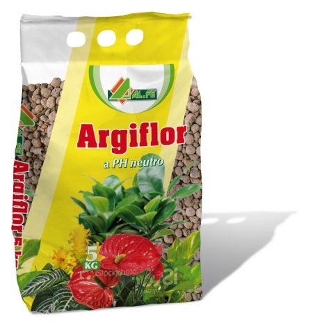 ARGIFLOR